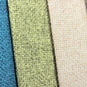 ผ้าฝ้าย - 501